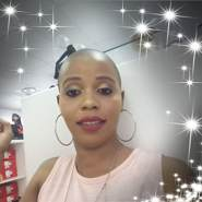 lindokuhleg1's profile photo