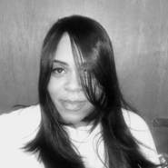 womanstayladybaby82's profile photo