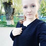 doinar9's profile photo