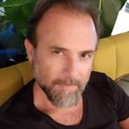 sebdelafoie2019's profile photo
