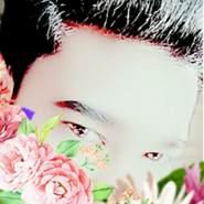 serene8's profile photo