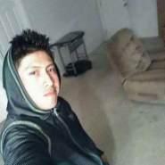 rodrigos1822's profile photo