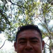 santosc136's profile photo