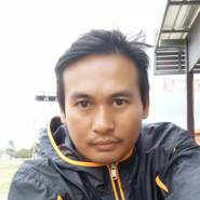 user_aubg61934's Waplog image'