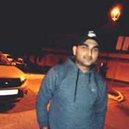 rajaf265's profile photo