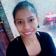 moralesnataly178's profile photo