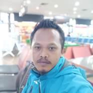 ajatk489's profile photo
