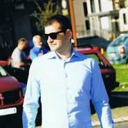 zeljkoe's profile photo
