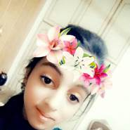 ajmalareesha1's profile photo