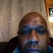 geraldd41's profile photo