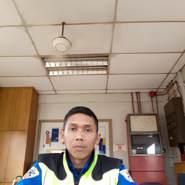 wtksudirmanm's profile photo
