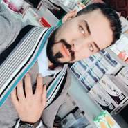 kadhms's profile photo