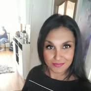 larisa_49's profile photo