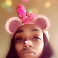 lovemebabyy473's profile photo