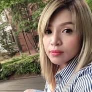 user_jpnx51302's profile photo