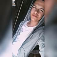 nazar974's profile photo