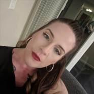 hutfytfdtyf40110's profile photo