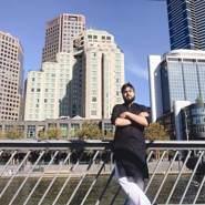 fahads170's profile photo