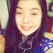 feramev467fh's profile photo