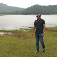 ashishp327's profile photo