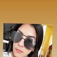 karine_r's profile photo