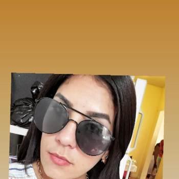 karine_r_Rhode Island_Single_Female