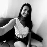 fernandas676's profile photo