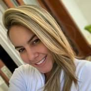 hannaryscott2345's profile photo