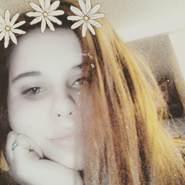 lucydbourne01's profile photo