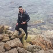 otmane102's profile photo