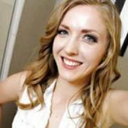 carolynvanderhijden's profile photo