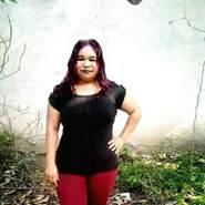 teresan34's profile photo