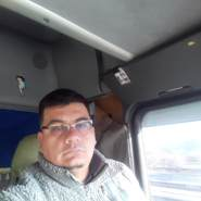 josealejandromunozva's profile photo