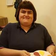 gemma34579's profile photo