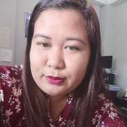 jemprese's profile photo