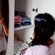 saraaaaa2009's profile photo