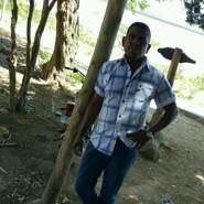 joseluissequeir7's profile photo
