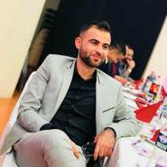 mohameda13341's profile photo