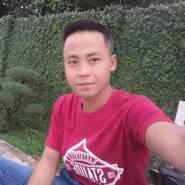 ipulc214's profile photo
