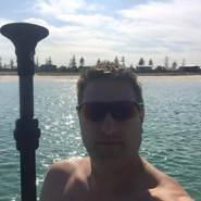 williamsclark645's profile photo