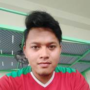 mikywijaya895's profile photo