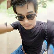 zano531's profile photo