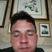 franvcx3434's profile photo