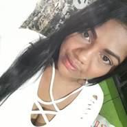 josineideg's profile photo