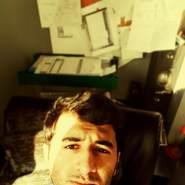 hasank1810's profile photo