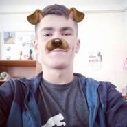 petruf20's profile photo
