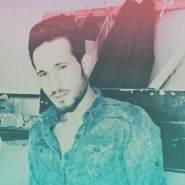 ararats1's profile photo