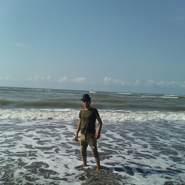 hasanhabibi311's profile photo