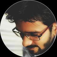 rohitk1230's profile photo