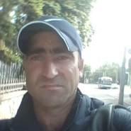 sasac360's profile photo